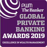 Private banking, wealth industry analysis, commentary and insight