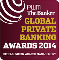 Private Banking Awards