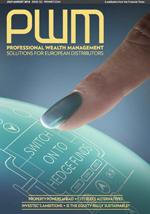 PWM 0714 Cover
