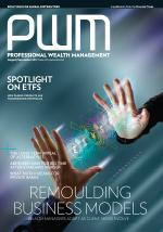 PWM 0817 cover