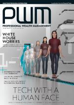 PWM Cover 0617