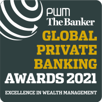PWM-Private-Banking-Awards-2021-Logo_Master