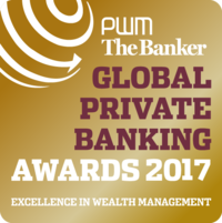 PWM_Global_Private_Banking_Awards_2017_LOGO_RGB