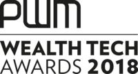 PWM_Wealth_Tech_Awards_2018