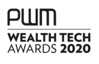 PWM_Wealth_Tech_Awards_2020