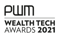 PWM_Wealth_Tech_Awards_2021_Outline
